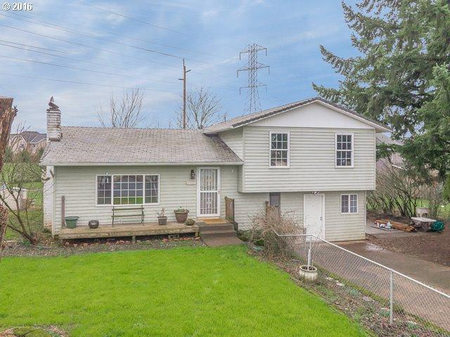 13294 Eastborne Dr, Oregon City OR 97045