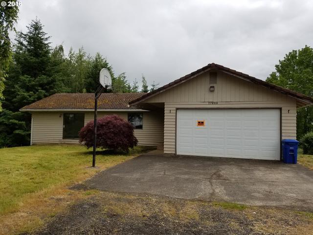 17980 S Eaden Rd, Oregon City OR 97045