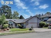 12750 SE 125th Ave, Happy Valley OR 97086