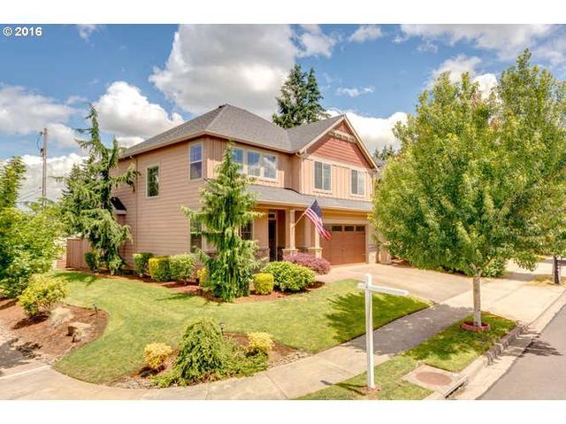 14599 Sugarpine St Oregon City, OR 97045