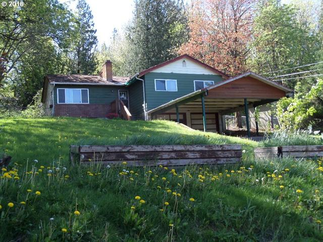 204 SW 4th St, Troutdale, OR