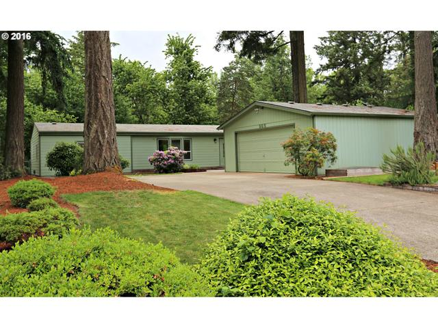 965 Willow Ave, Woodburn OR 97071