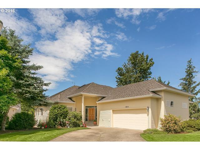 Loans near  NW Slocum Way, Portland OR