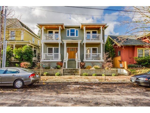 Loans near  NE th Ave E E, Portland OR