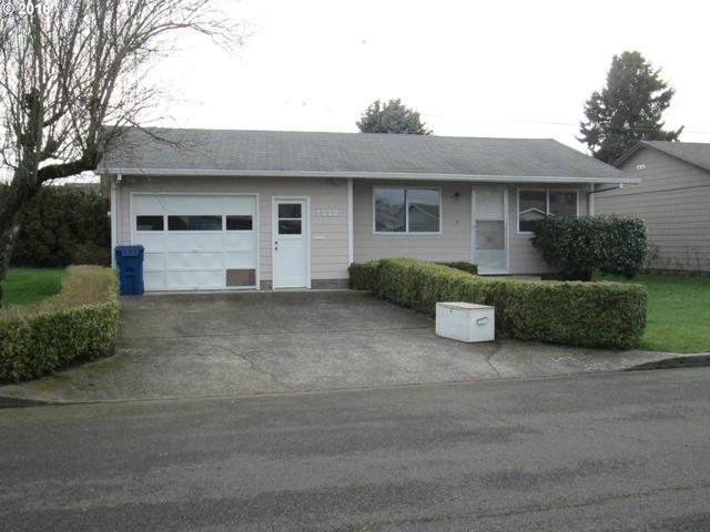 1332 Thompson Rd, Woodburn OR 97071