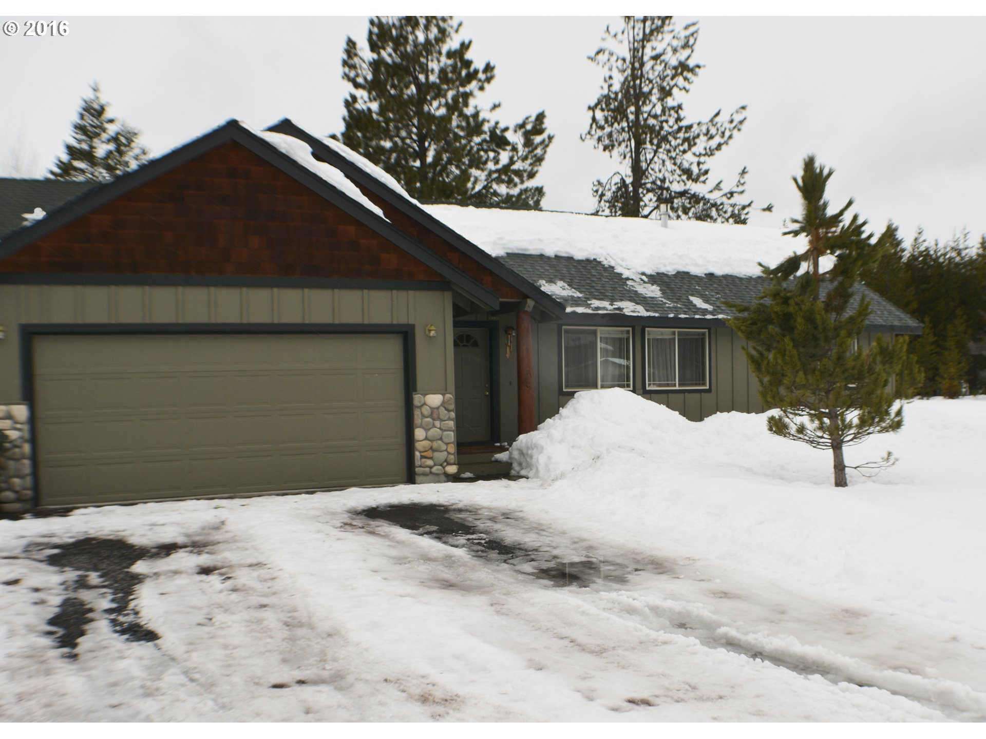 55865 Swan Rd, Bend, OR