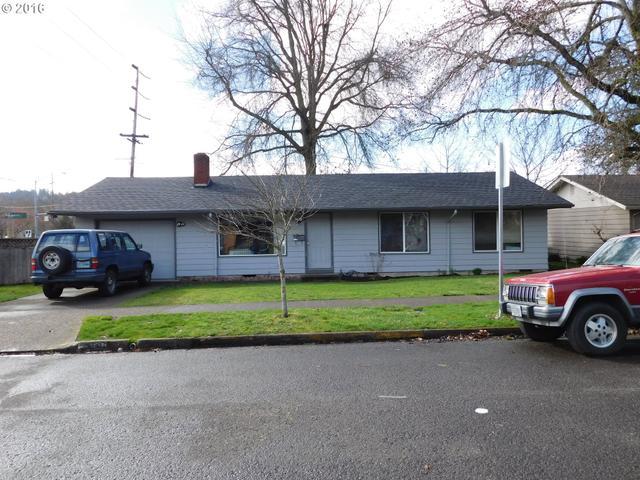 2990 Alder St, Eugene, OR