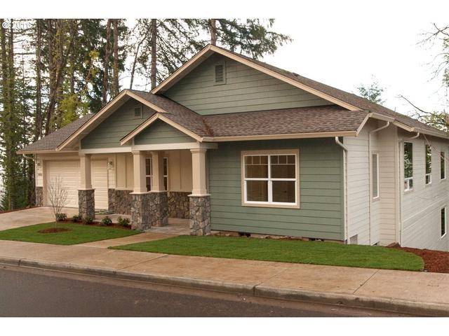 3488 River Heights Dr, Eugene, OR