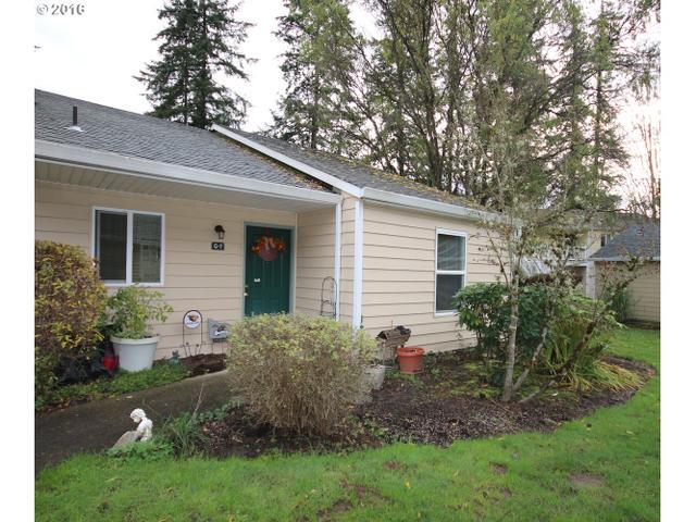 Loans near  NE Salmon Creek Ave G G, Vancouver WA