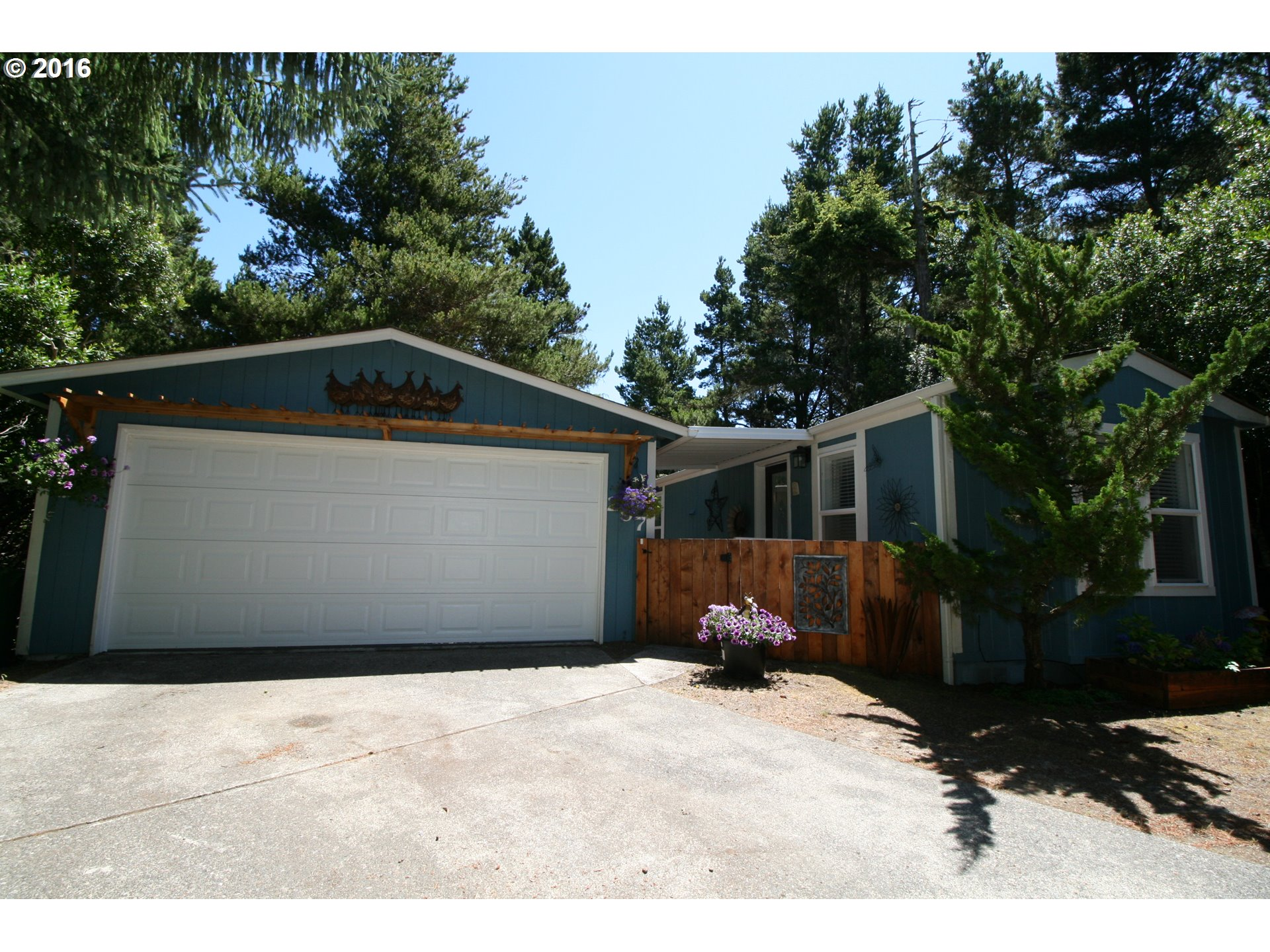 1600 rhododendron dr 297 florence or 97439 for sale mls