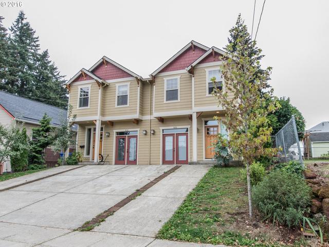 Loans near  NE Jarrett St, Portland OR