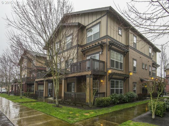 22808 SW Forest Creek Dr 101 #101 Sherwood, OR 97140