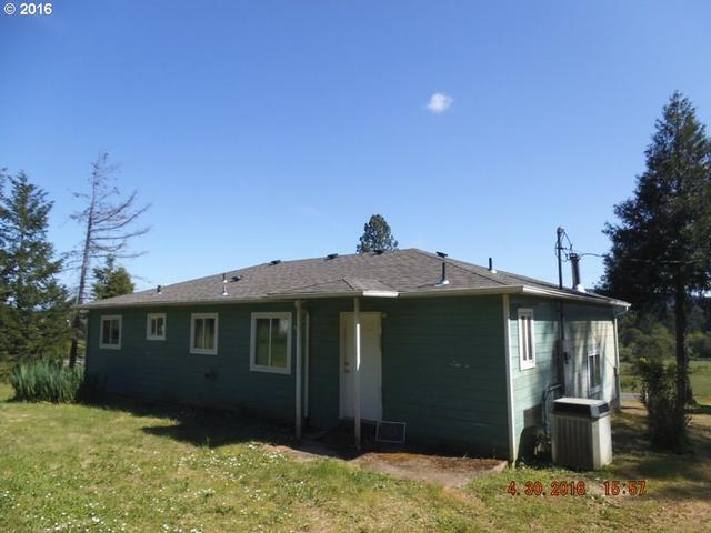 2059 Doerner Rd, Roseburg, OR