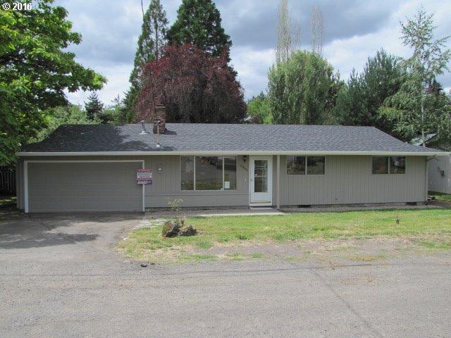 Loans near  SW nd Pl, Portland OR