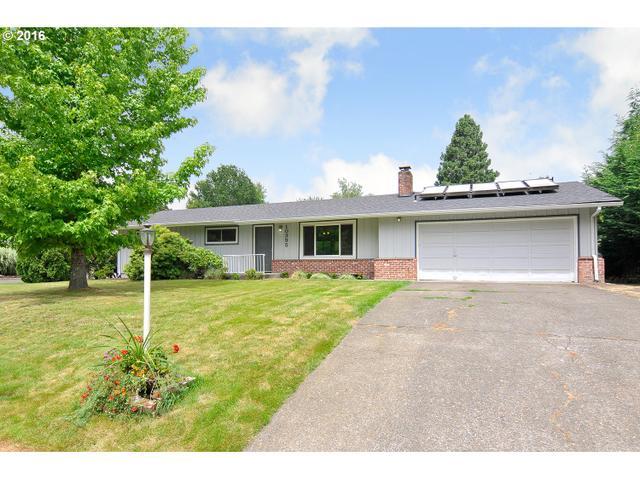 Loans near  NW Lee St, Portland OR