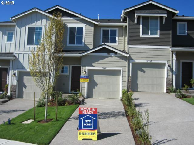 12929 SE 155th Ave, Happy Valley OR 97086