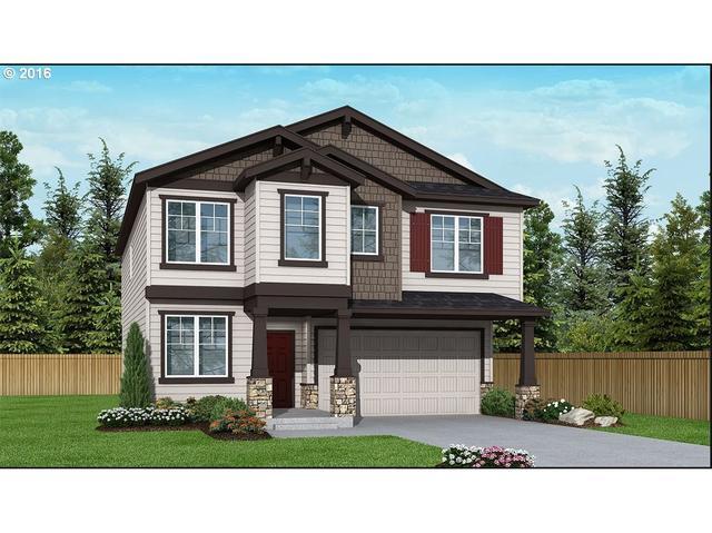 Loans near  NW Trillium St, Portland OR