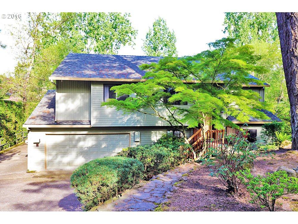 11155 SW Novare Pl, Portland, OR