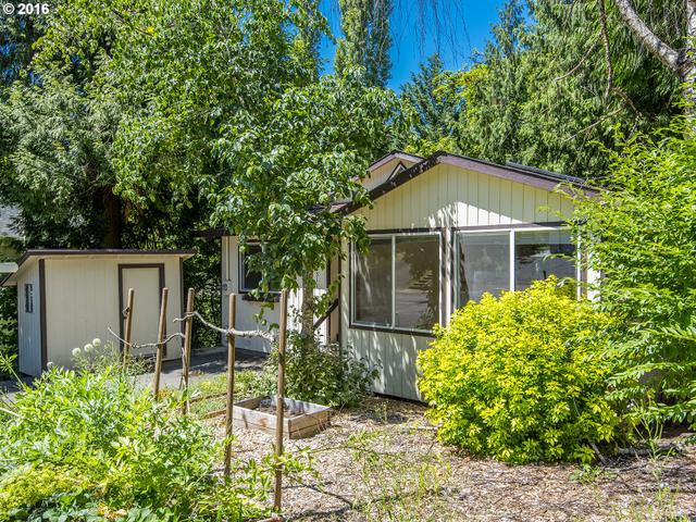 Loans near  SW Baird St, Portland OR