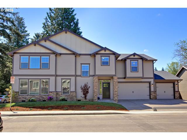 Loans near  SW Rambler Ln, Portland OR