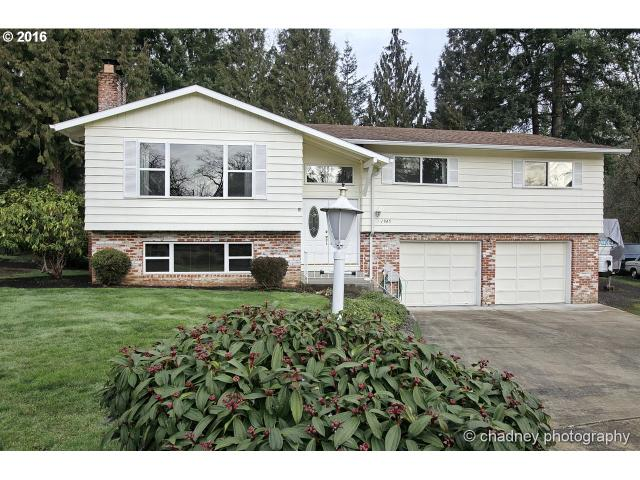 1945 SE Spruce Ave, Gresham, OR 97080 MLS# 16465657 ...