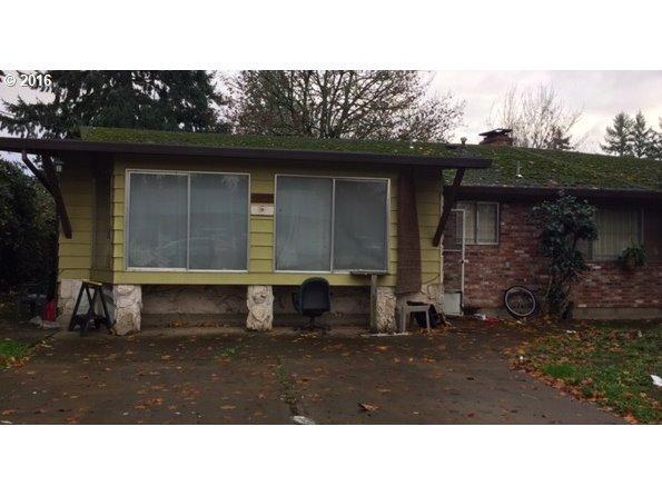 34080 NW Iona Ct, Hillsboro OR 97124