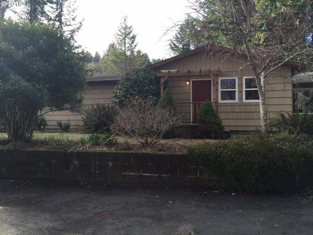 62948 Ross Inlet Rd, Coos Bay OR 97420