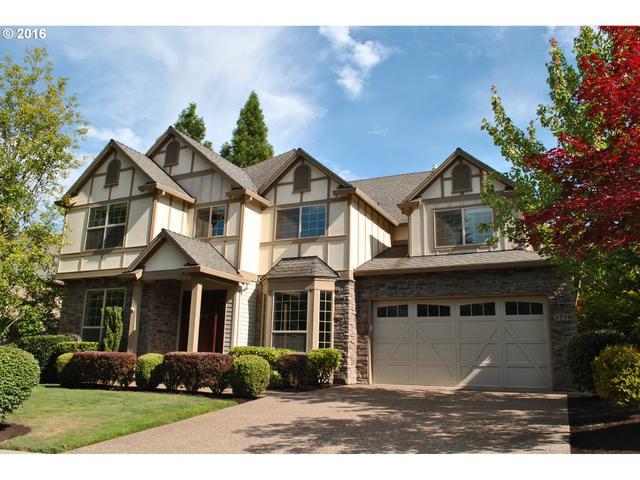 Loans near  SW Joshua St, Portland OR