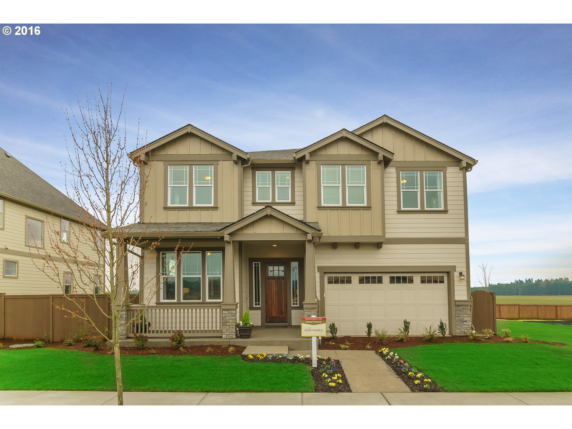 10777 NW 285th Dr 25 #APT 25, North Plains, OR