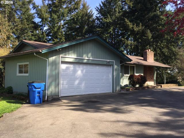 297 Riverview Dr, Ridgefield WA 98642