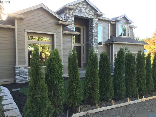 115 NW 150th Ave, Beaverton, OR