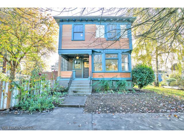 Loans near  NE Going St, Portland OR