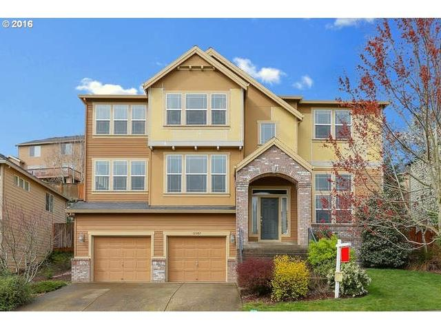 12767 SE 157th Ave, Happy Valley OR 97086