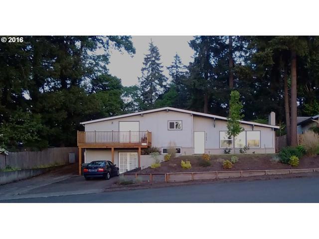 Loans near  Gladmar St SE, Salem OR
