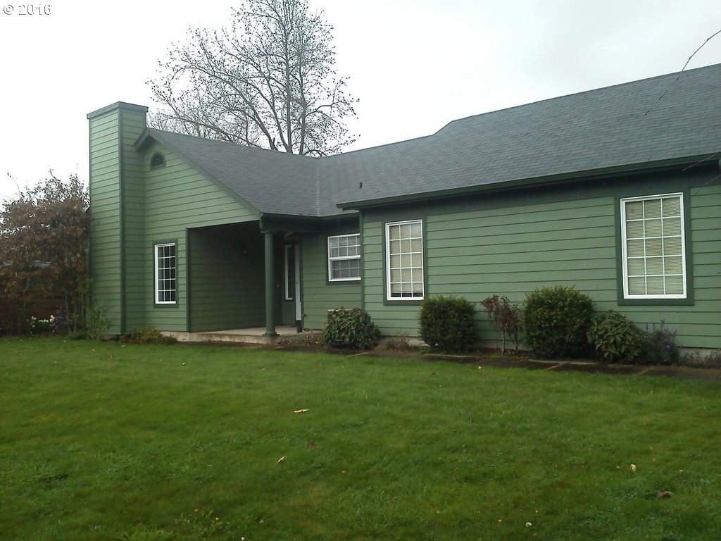 5097 Royal Ave, Eugene, OR