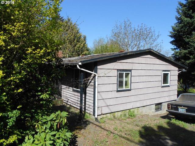 Loans near  NE Fremont St, Portland OR