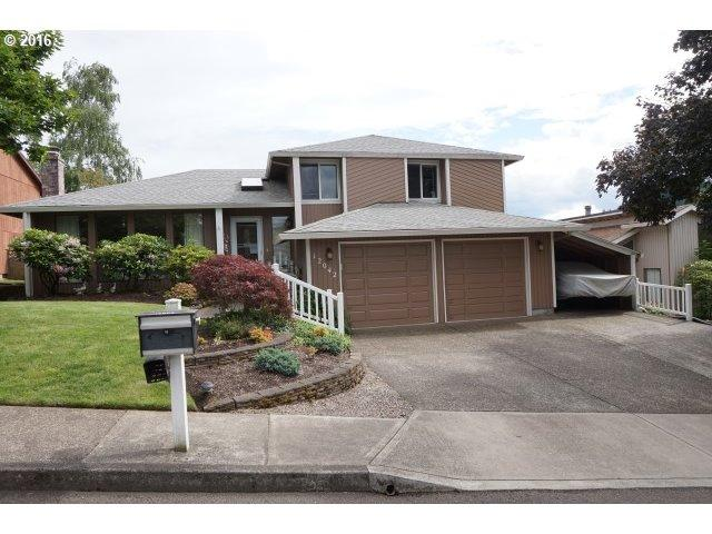12042 SE Timber Valley Dr, Happy Valley, OR