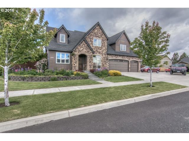 63341 Stonewood Dr, Bend, OR