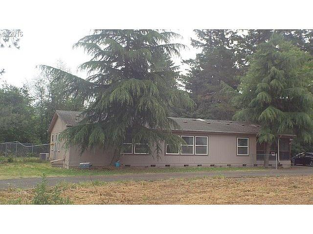 12736 SE Stephens St, Portland, OR