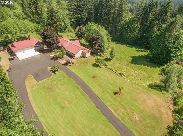 23017 NE 122nd Cir, Vancouver, WA
