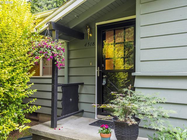 Loans near  NE Killingsworth St, Portland OR