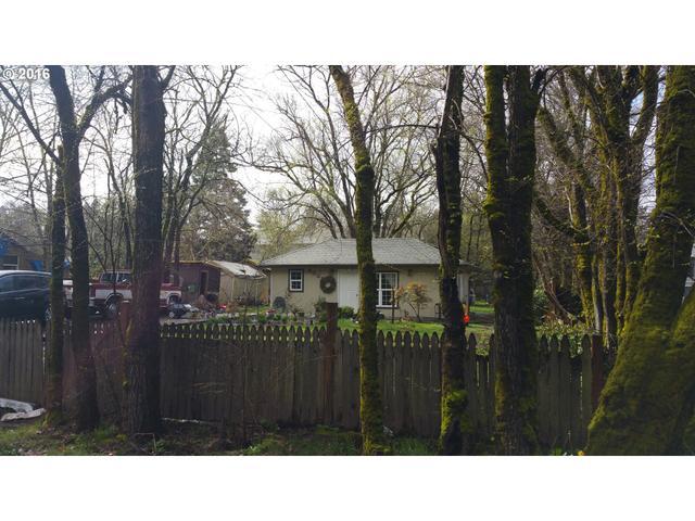 3085 SW 170th Ave, Beaverton, OR