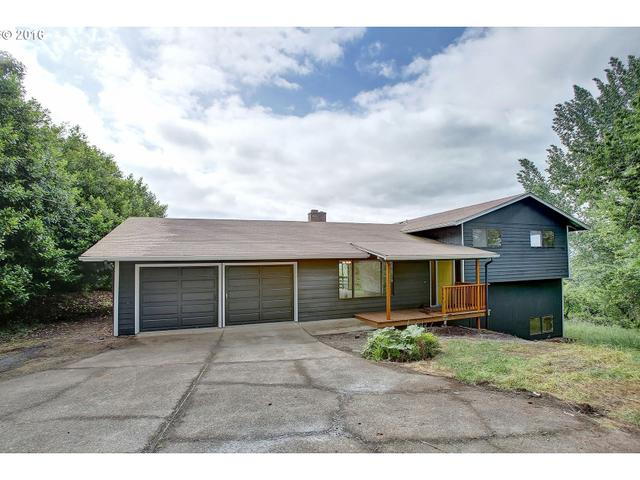 31290 SE Highway 211, Eagle Creek, OR