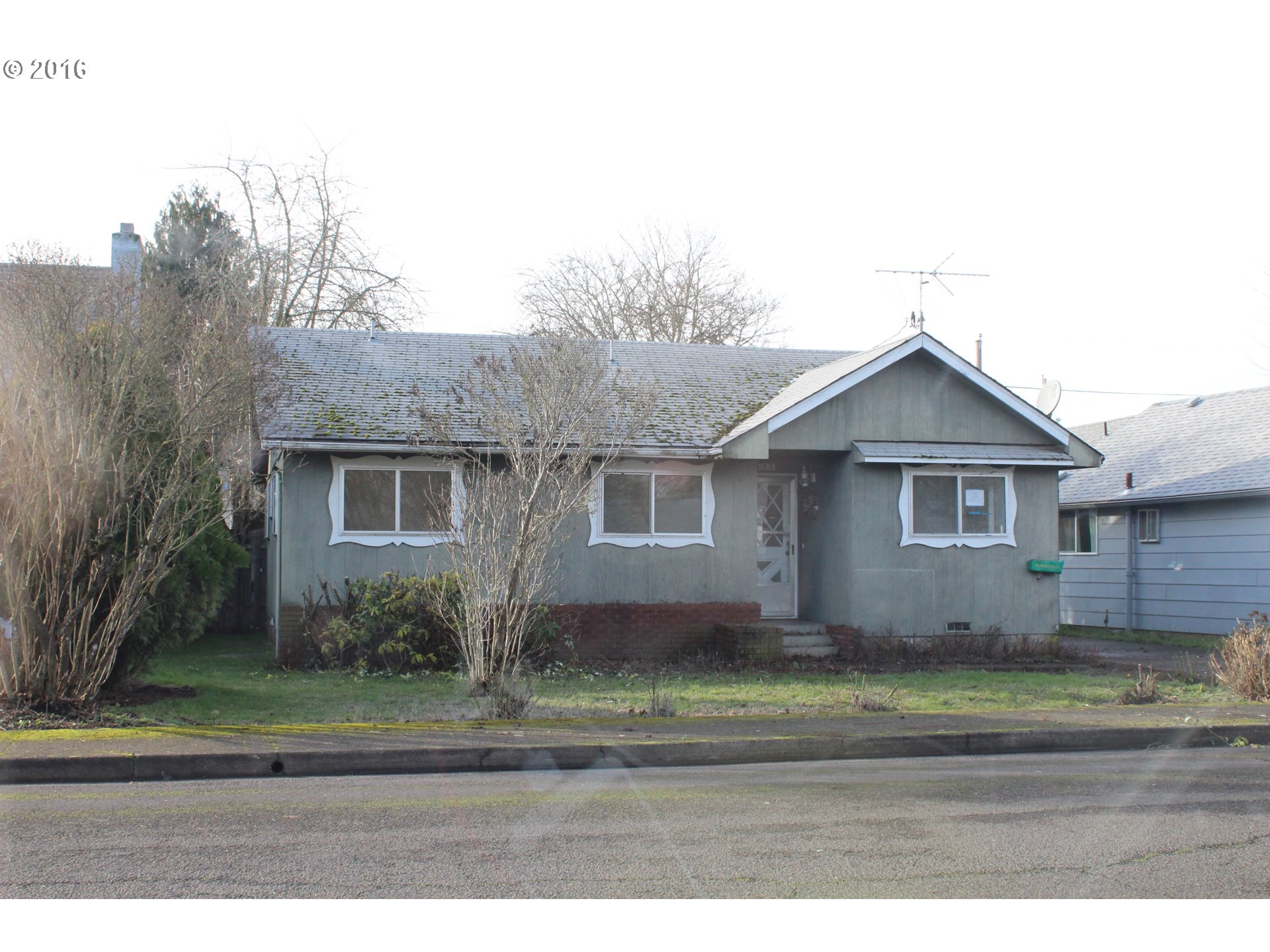 455 Birch St, Junction City, OR