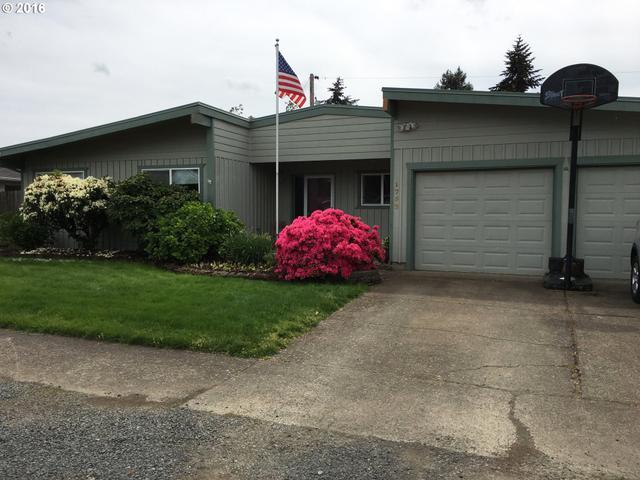 1758 Holly Ave, Eugene, OR