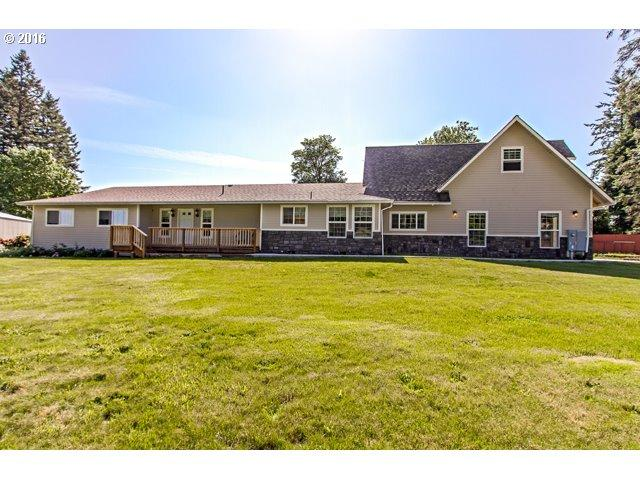 36565 SE Boitano Rd, Sandy, OR