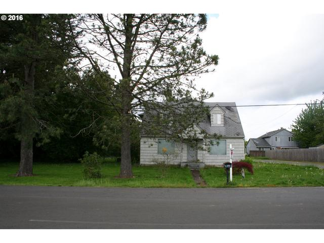 3689 SE 14th St, Gresham, OR
