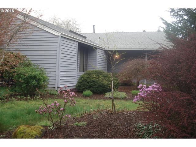 12125 SW Ann Pl, Portland, OR