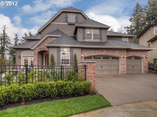 8540 SE Northern Heights Ct, Happy Valley, OR