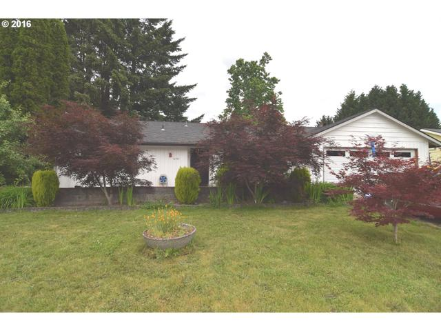 16583 SW Rosa Rd, Beaverton, OR